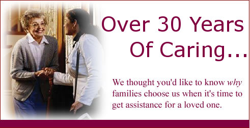 Home Care Agency, Companion Care, Senior Care, Caregiver, Live in, Elder Care, Homemakers, Homemakers Service